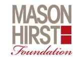 mason_hirst-logo