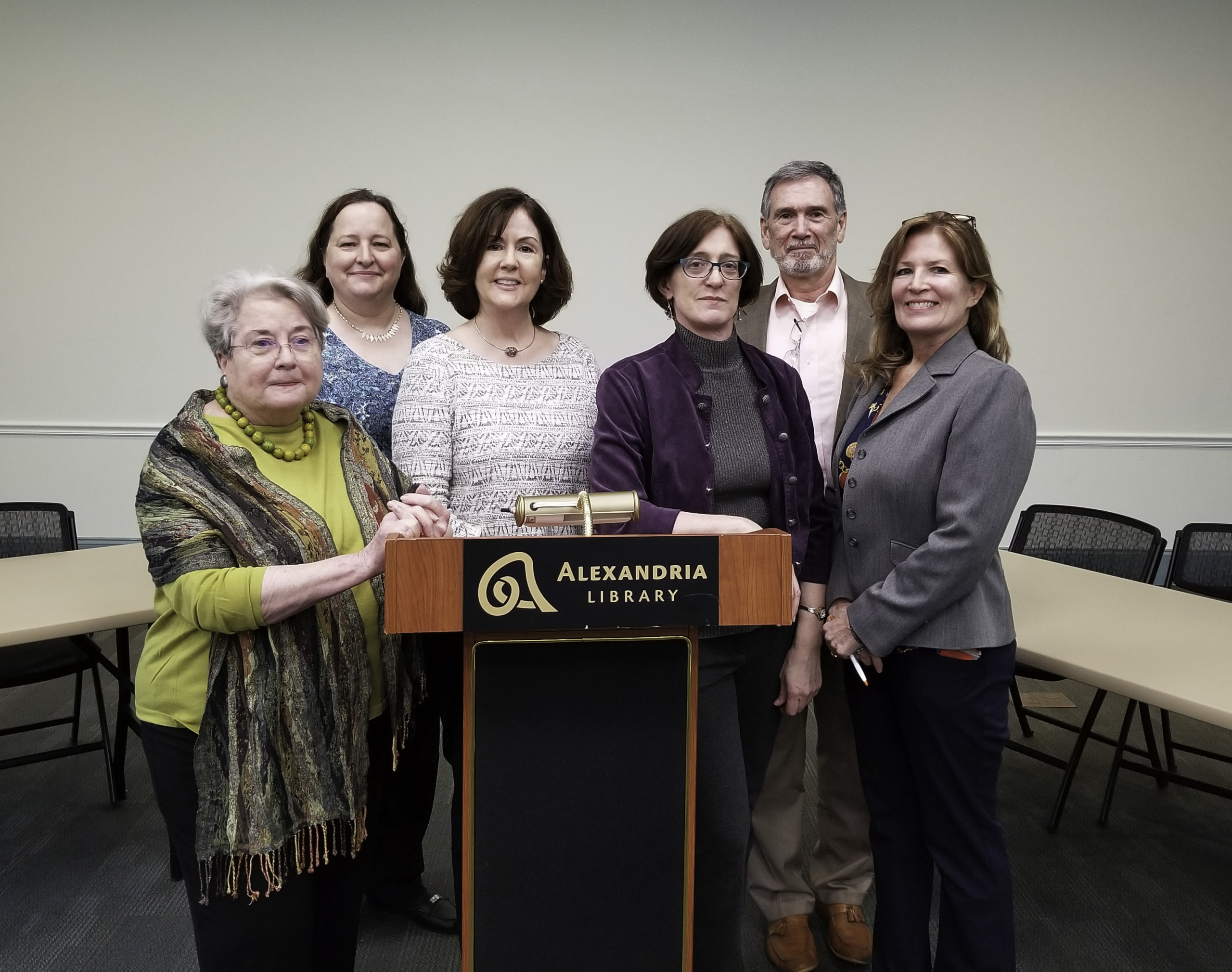 Panelists Reflect On Berlin Wall Anniversary - Texas A&M Today